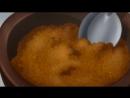 [TB-1] Moyashimon/ Сельскохозяйственные истории- 10 серия (озвучка)
