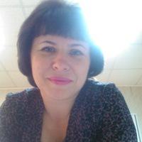 Юлия Клименко-Казимирская