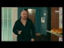 Физрук 4 сезон 1 серия смотреть онлайн бесплатно 16.05.2017 — Яндекс.Браузер 16.05.2017 18_17_32