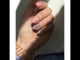 Алмазная стрекоза ? 450₽