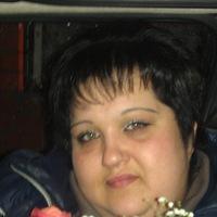 Veronika Belova