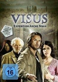 Тайна ковчега / Visus-Expedition Arche Noah (2011)