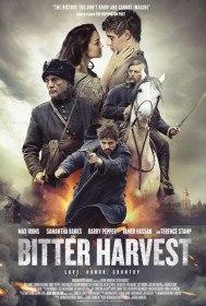 Урожай дьявола / Bitter Harvest (2017)