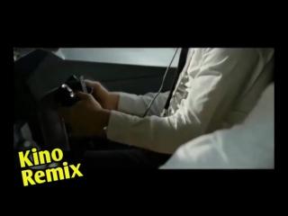 экипаж 2016 фильм kino remix онлайн российские фильмы новые герои на все руки мастер любимчик женщин Данила Козловский