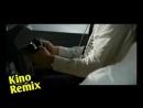 экипаж 2016 фильм kino remix онлайн российские фильмы пародия новые герои на все руки мастер любимчик женщин Данила Козловский