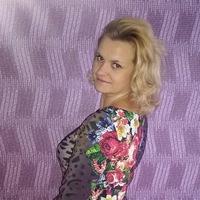 Аватар Снежаны Малиновской