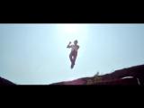Право на любовь - Героизм 2014 Индийский Фильм субтитры