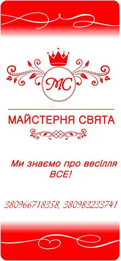 Любов Рогонецька