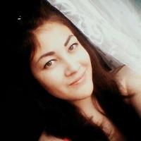 Милена Хеллори