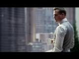 Suits / Форс-Мажоры