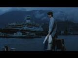 Белый пароход -
