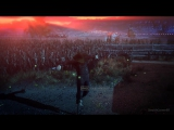 Hitman Absolution Stealth Kills (Attack of the Saints)Purist