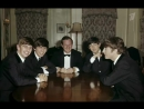 Битлз против Роллинг Стоунз - The Beatles против The Rolling Stones