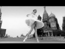 TOM WAITS - RUSSIAN DANCE (Clip)
