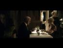 Последняя любовь на Земле (2011) Онлайн фильмы vk.comvide_video
