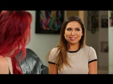 Karlie Montana, Melissa Moore HD 1080, lesbian, new porn 2016