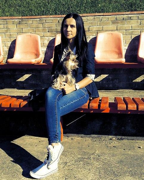 Фото №424604332 со страницы Елены Крывец