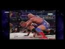 2003 Kurt Angle vs Brock Lesnar - WrestleMania 19(Комментирует 11DeadFace)53