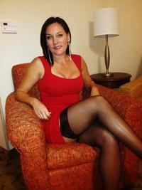 Порно актрисы житомира фото 60-321
