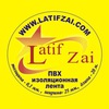Magazn Latifzay