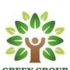 Недвижимость в Магнитогорске Green Group