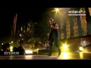 Metallica - Whiskey In The Jar (LIVE Stream - Rock am Ring 2014) rar2014