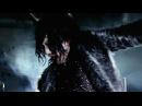Fixer [孤慟 -into the vortex-] MV FULL