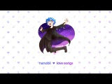 nanobii - Anything 4 U