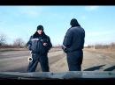 Новая Полиция -Херсонские оборотни во гневе. Родина Vitalino