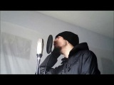 Eluveitie - A rose for Epona (Cover Ra