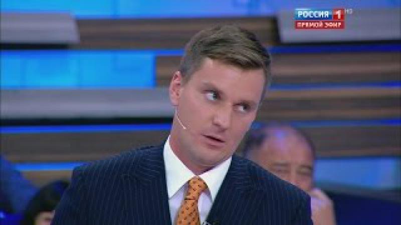 Якуб Корейба: виновата Россия, но доказательств нет