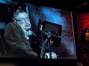 Questioning the universe   Stephen Hawking