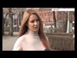 Певица Катя Кокорина прилетела в Барнаул, чтобы представить в родном городе новый хит