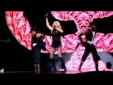 Madonna - Candy Shop and Beat Goes On