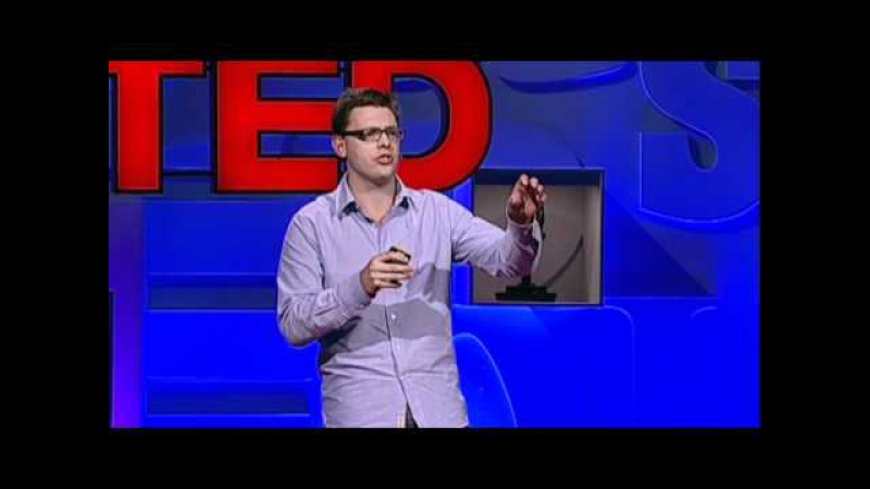 Tom Chatfield 7 ways video games engage the brain