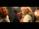 I Want To Know What Love is - Malin Akerman Tom Cruise - Rock Of Ages