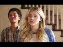NEIGHBORS 2 Movie Clip - Frat Parties (2016) Chloe Grace Moretz, Zac Efron Movie HD