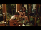 (Kansas) Dust In The Wind - Gabriella Quevedo &amp Marvin Belke