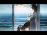 Paul Hardcastle ft Helen Rogers - Feeling Blue Jazzmasters 4