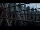 """Фрагмент из сериала """"Игра престолов"""" - Битва бастардов"""