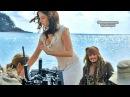Пираты Карибского моря 5: Мертвецы не рассказывают сказки - Съёмки Фильма (2017) | MSOT