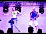 ZUMBA - BAILE DE FAVELA ( Remix ) - CASA SOLA - Bryanflow (ft. Kale)