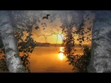 Т. Снежина Душа как скрипка (Музыка Saint-Preux)