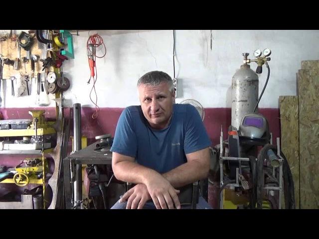 💥 На какой полярности варить тонкий и толстый металл | Сварочное оборудование Набережные Челны
