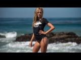 Best Remixes Of Popular Songs 2017 New SummerStarter Dance Pop Charts Music Mix Maximaal Ibiza