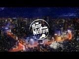 Action Bronson - Standing In The Rain (ft. Dan Auerbach &amp Mark Ronson)