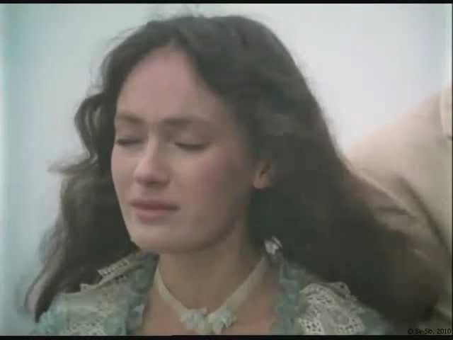 Любовь - волшебная страна - Жестокий романс