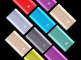 Мега Адский Отжим Халява с Aliexpress Fake Power Banks Xiaomi 16000 mAh! Real 6000 mAh! Full Refund!