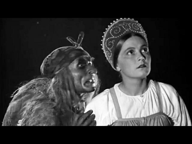 Фильм «Василиса Прекрасная» (1939) смотреть онлайн в хорошем качестве на www.tvzavr.ru