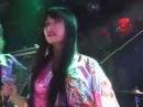 [Live] 陰陽座(Onmyouza) - 鬼